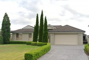 21 Lakeview Crescent, Raymond Terrace, NSW 2324