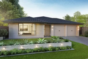 Lot 22 'The Gateway', Evanston Gardens, SA 5116
