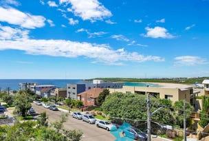 4/18 Bond Street, Maroubra, NSW 2035