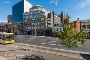 6/81 Macquarie Street, Hobart, Tas 7000