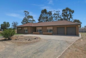 25 Arnold Road, Bridgewater, Vic 3516