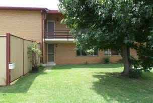 1/14 Oleander Street, Greystanes, NSW 2145