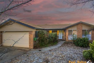56 Must Circuit, Calwell, ACT 2905