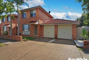 3/6 Stanley Street, Lake Illawarra, NSW 2528