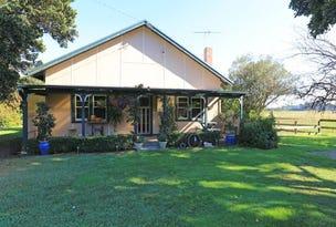 542 Boneo Road, Boneo, Vic 3939