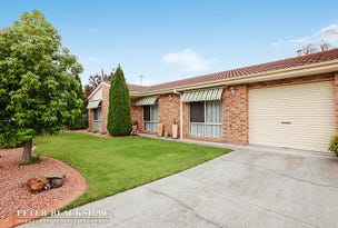 29/41 Ern Florence Crescent, Theodore, ACT 2905