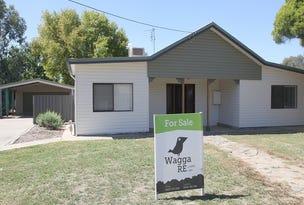 5 Lake Street, Wagga Wagga, NSW 2650