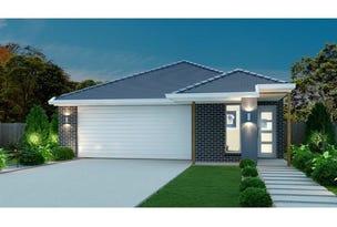 L402 Vale Estate, Holmview, Qld 4207