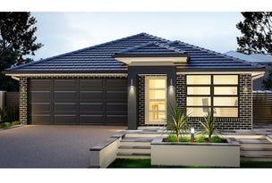 Lot 221 Krantz Road, Edmondson Park, NSW 2174