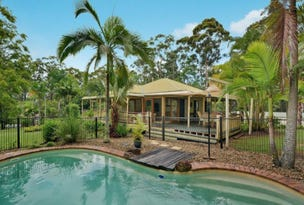 21 Ellem Court, Kiels Mountain, Qld 4559