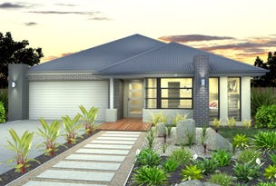 Lot 1022 Sugar Mill, Sapphire Beach, NSW 2450