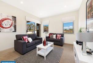 6 High Street, Queanbeyan, NSW 2620