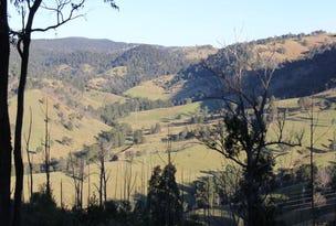 Clear Creek Bruxner Highway, Tenterfield, NSW 2372