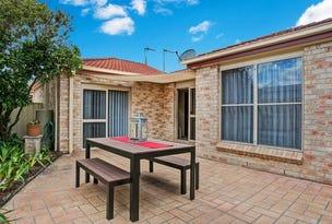 3/43 Cromwell Street, New Lambton, NSW 2305