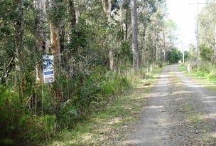15 Kiora Street, Pindimar, NSW 2324