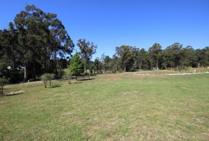Lot 4, 3 Mary Street, Mittagong, NSW 2575