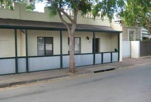1/35 Gray Street, Norwood, SA 5067