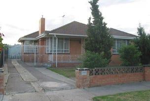 5 Frank Street, Sunshine West, Vic 3020