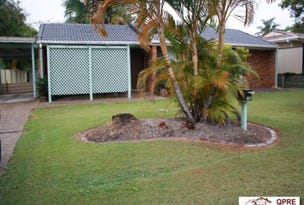 126 Vansittart Road, Regents Park, Qld 4118