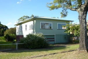 73 Terania St, North Lismore, NSW 2480