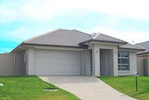 8 Sawtell Circuit, Pottsville, NSW 2489