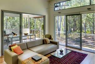 16 Sandgroper Crescent, Conjola, NSW 2539