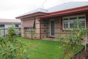 1044 Baratta St, North Albury, NSW 2640