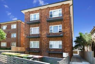 2/63 Albert Cresent, Burwood, NSW 2134