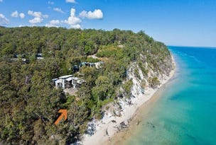 Lot 1, Southern Sunset Estate, Kingfisher Bay Resort, Fraser Island, Fraser Island, Qld 4581