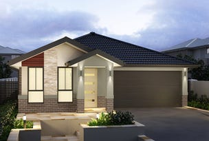 Lot 1813 Rochester Street, Gregory Hills, NSW 2557