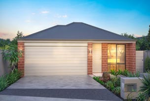 Lot 623 Eden Beach Estate, Jindalee, WA 6036