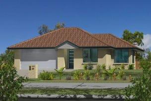 40 GRAFTON STREET, Copmanhurst, NSW 2460