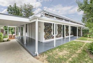 5 Frederick Street, Gilberton, SA 5081
