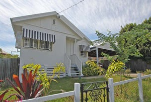 23 Conroy Street, Zillmere, Qld 4034