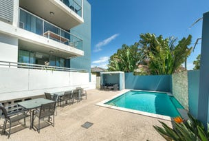 2/2254 Gold Coast Highway, Mermaid Beach, Qld 4218