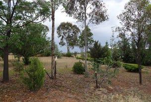 32 Eurimbla Road, Cumnock, NSW 2867