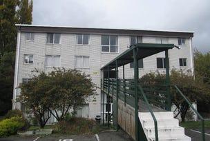 14/220 Davey Street, South Hobart, Tas 7004