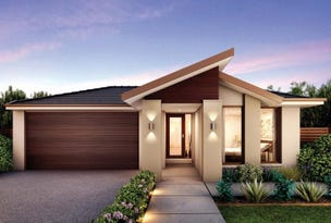 LOT 392 Lakeside Crescent (Sandstone Lakes), Sandstone Point, Qld 4511