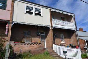 15 Waratah Street, Lithgow, NSW 2790