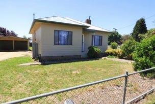 29 Queen Street,, Boorowa, NSW 2586