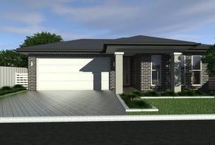 Lot 68 Austral, Austral, NSW 2179