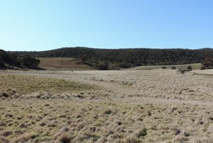 Lot 214 Middle Arm Road, Goulburn, NSW 2580