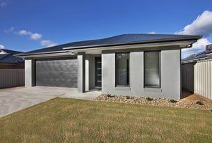 3 Cobb Court, Kangaroo Flat, Vic 3555