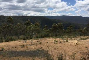 7 Outcrop, 300 Cobungra Road, Cobungra, Vic 3898
