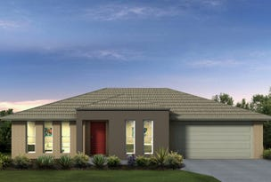 Lot 105 Scarborough Heights, Tamworth, NSW 2340