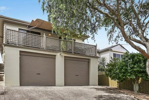 31 Cain Street, Redhead, NSW 2290