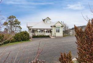101 Whittlesea-Kinglake Road, Kinglake, Vic 3763