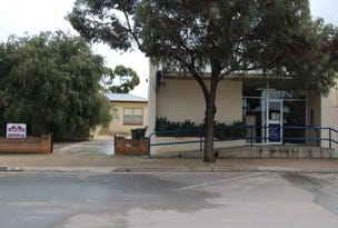 35 High Street, Kimba, SA 5641