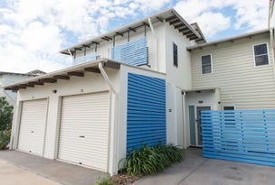 23/10 Nothling Street, New Auckland, Qld 4680