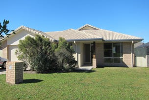 53 Woodrose Rd, Morayfield, Qld 4506